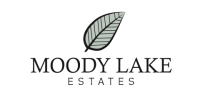 Moody Lake Estates